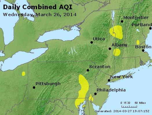 Peak AQI - http://files.airnowtech.org/airnow/2014/20140326/peak_aqi_ny_pa_nj.jpg