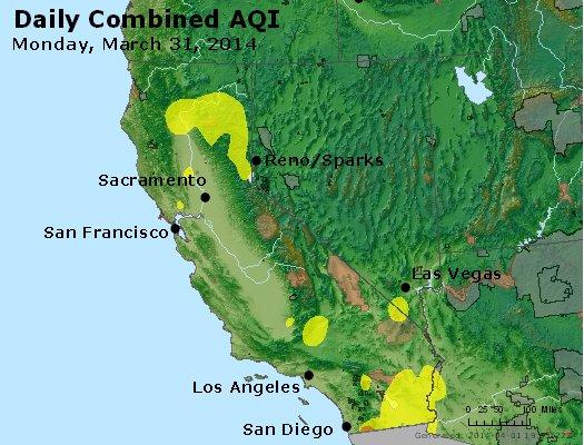 Peak AQI - http://files.airnowtech.org/airnow/2014/20140331/peak_aqi_ca_nv.jpg