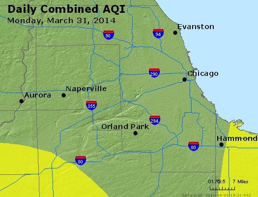 Peak AQI - http://files.airnowtech.org/airnow/2014/20140331/peak_aqi_chicago_il.jpg