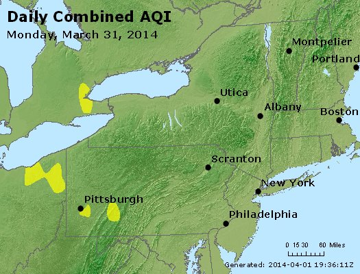 Peak AQI - http://files.airnowtech.org/airnow/2014/20140331/peak_aqi_ny_pa_nj.jpg