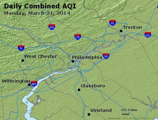 Peak AQI - http://files.airnowtech.org/airnow/2014/20140331/peak_aqi_philadelphia_pa.jpg