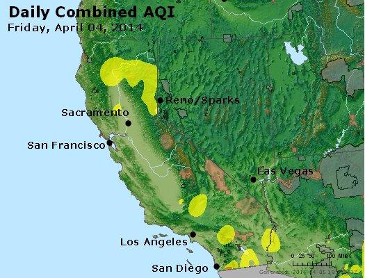 Peak AQI - http://files.airnowtech.org/airnow/2014/20140404/peak_aqi_ca_nv.jpg