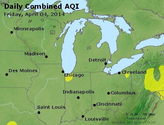 Peak AQI - http://files.airnowtech.org/airnow/2014/20140404/peak_aqi_mi_in_oh.jpg