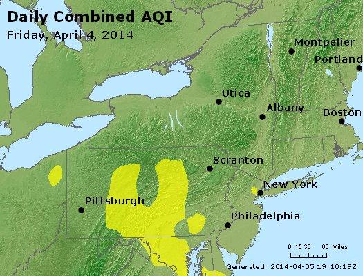 Peak AQI - http://files.airnowtech.org/airnow/2014/20140404/peak_aqi_ny_pa_nj.jpg