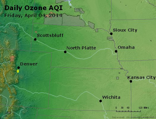 Peak Ozone (8-hour) - http://files.airnowtech.org/airnow/2014/20140404/peak_o3_ne_ks.jpg