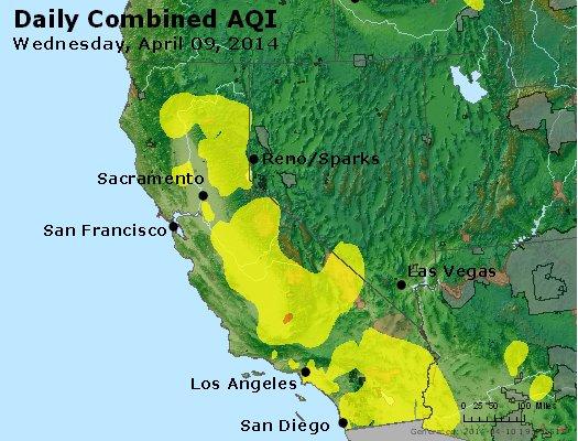 Peak AQI - http://files.airnowtech.org/airnow/2014/20140409/peak_aqi_ca_nv.jpg