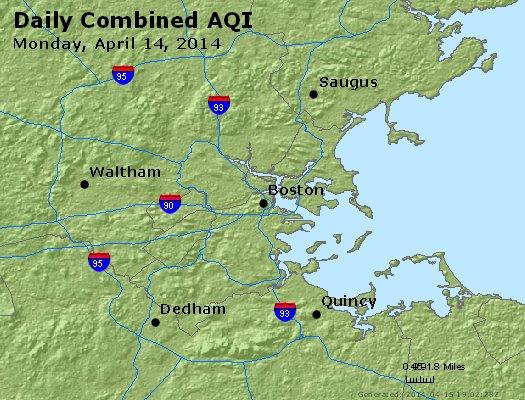 Peak AQI - http://files.airnowtech.org/airnow/2014/20140414/peak_aqi_boston_ma.jpg
