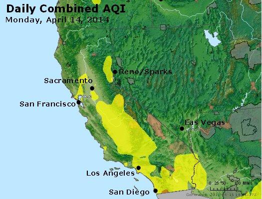 Peak AQI - http://files.airnowtech.org/airnow/2014/20140414/peak_aqi_ca_nv.jpg