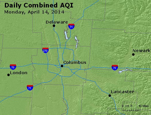 Peak AQI - http://files.airnowtech.org/airnow/2014/20140414/peak_aqi_columbus_oh.jpg