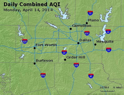 Peak AQI - http://files.airnowtech.org/airnow/2014/20140414/peak_aqi_dallas_tx.jpg