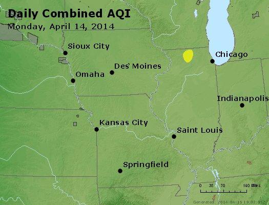 Peak AQI - http://files.airnowtech.org/airnow/2014/20140414/peak_aqi_ia_il_mo.jpg