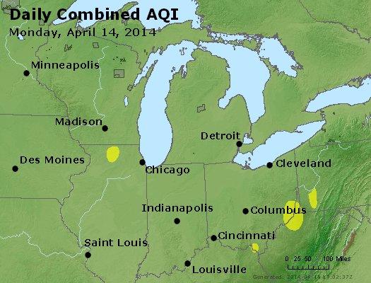 Peak AQI - http://files.airnowtech.org/airnow/2014/20140414/peak_aqi_mi_in_oh.jpg