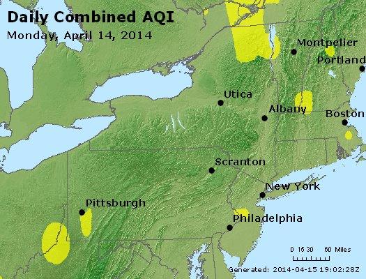 Peak AQI - http://files.airnowtech.org/airnow/2014/20140414/peak_aqi_ny_pa_nj.jpg