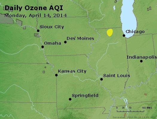 Peak Ozone (8-hour) - http://files.airnowtech.org/airnow/2014/20140414/peak_o3_ia_il_mo.jpg