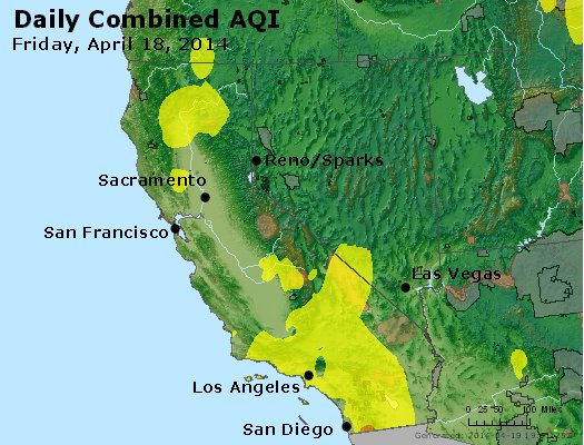 Peak AQI - http://files.airnowtech.org/airnow/2014/20140418/peak_aqi_ca_nv.jpg