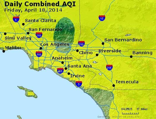 Peak AQI - http://files.airnowtech.org/airnow/2014/20140418/peak_aqi_losangeles_ca.jpg