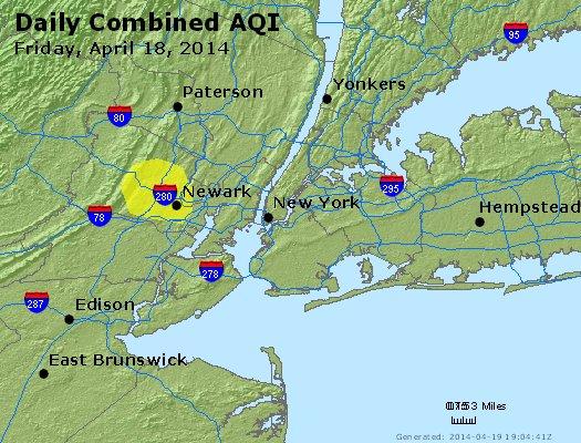 Peak AQI - http://files.airnowtech.org/airnow/2014/20140418/peak_aqi_newyork_ny.jpg