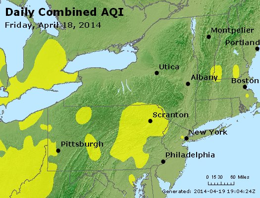 Peak AQI - http://files.airnowtech.org/airnow/2014/20140418/peak_aqi_ny_pa_nj.jpg