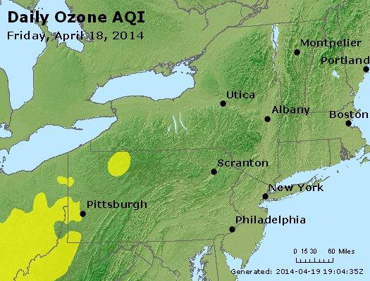 Peak Ozone (8-hour) - http://files.airnowtech.org/airnow/2014/20140418/peak_o3_ny_pa_nj.jpg
