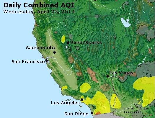 Peak AQI - http://files.airnowtech.org/airnow/2014/20140423/peak_aqi_ca_nv.jpg