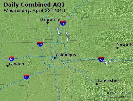 Peak AQI - http://files.airnowtech.org/airnow/2014/20140423/peak_aqi_columbus_oh.jpg