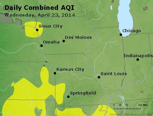 Peak AQI - http://files.airnowtech.org/airnow/2014/20140423/peak_aqi_ia_il_mo.jpg