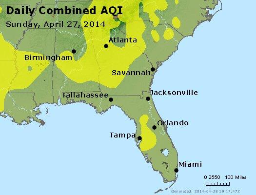 Peak AQI - http://files.airnowtech.org/airnow/2014/20140427/peak_aqi_al_ga_fl.jpg