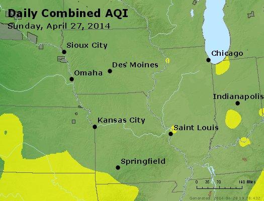 Peak AQI - http://files.airnowtech.org/airnow/2014/20140427/peak_aqi_ia_il_mo.jpg