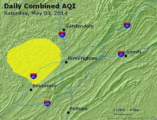 Peak AQI - http://files.airnowtech.org/airnow/2014/20140503/peak_aqi_birmingham_al.jpg