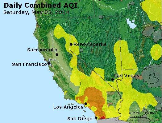 Peak AQI - http://files.airnowtech.org/airnow/2014/20140503/peak_aqi_ca_nv.jpg