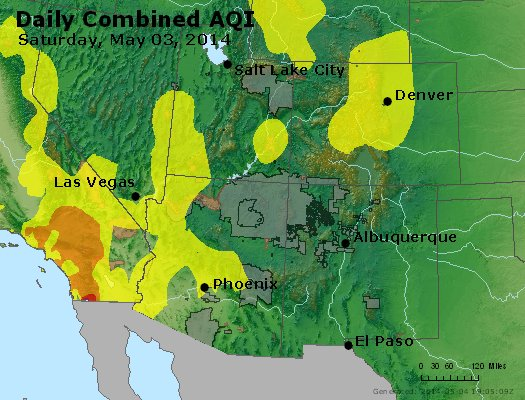 Peak AQI - http://files.airnowtech.org/airnow/2014/20140503/peak_aqi_co_ut_az_nm.jpg