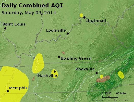 Peak AQI - http://files.airnowtech.org/airnow/2014/20140503/peak_aqi_ky_tn.jpg