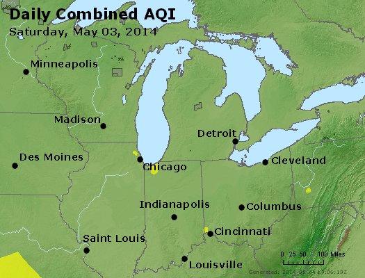 Peak AQI - http://files.airnowtech.org/airnow/2014/20140503/peak_aqi_mi_in_oh.jpg