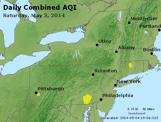 Peak AQI - http://files.airnowtech.org/airnow/2014/20140503/peak_aqi_ny_pa_nj.jpg