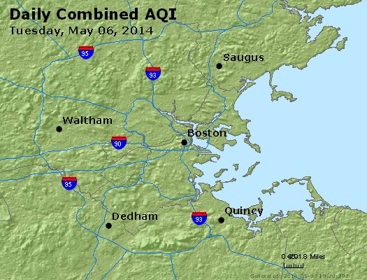 Peak AQI - http://files.airnowtech.org/airnow/2014/20140506/peak_aqi_boston_ma.jpg