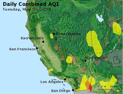 Peak AQI - http://files.airnowtech.org/airnow/2014/20140506/peak_aqi_ca_nv.jpg