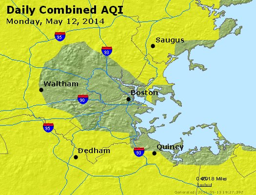 Peak AQI - http://files.airnowtech.org/airnow/2014/20140512/peak_aqi_boston_ma.jpg