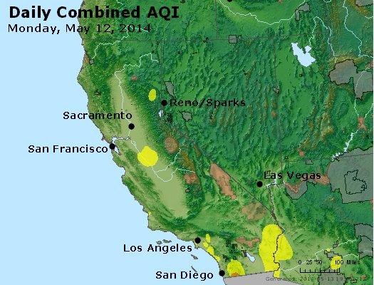 Peak AQI - http://files.airnowtech.org/airnow/2014/20140512/peak_aqi_ca_nv.jpg
