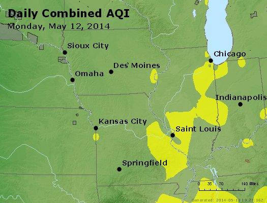 Peak AQI - http://files.airnowtech.org/airnow/2014/20140512/peak_aqi_ia_il_mo.jpg