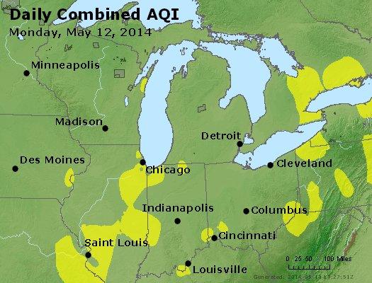 Peak AQI - http://files.airnowtech.org/airnow/2014/20140512/peak_aqi_mi_in_oh.jpg