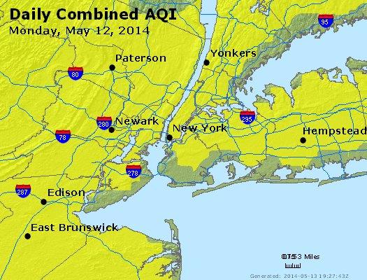 Peak AQI - http://files.airnowtech.org/airnow/2014/20140512/peak_aqi_newyork_ny.jpg