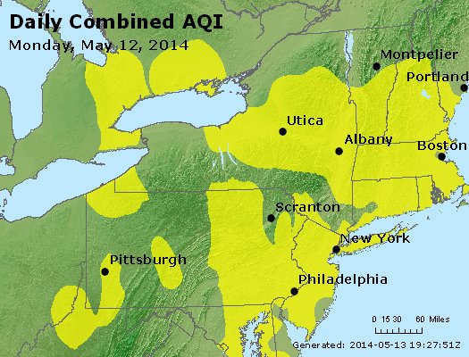 Peak AQI - http://files.airnowtech.org/airnow/2014/20140512/peak_aqi_ny_pa_nj.jpg