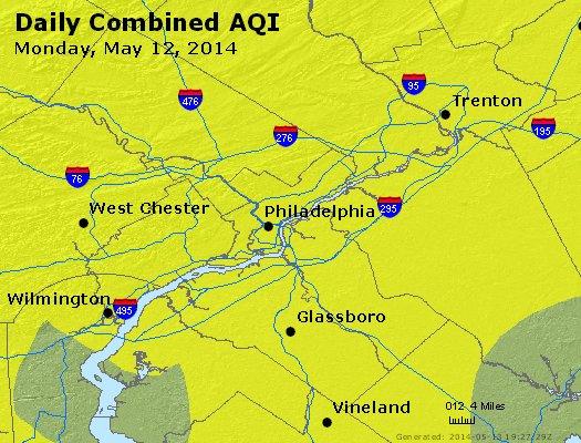 Peak AQI - http://files.airnowtech.org/airnow/2014/20140512/peak_aqi_philadelphia_pa.jpg