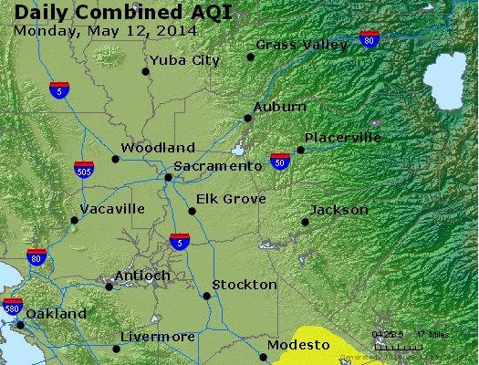 Peak AQI - http://files.airnowtech.org/airnow/2014/20140512/peak_aqi_sacramento_ca.jpg