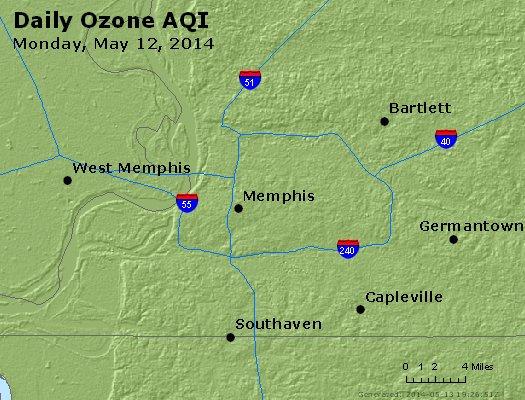 Peak Ozone (8-hour) - http://files.airnowtech.org/airnow/2014/20140512/peak_o3_memphis_tn.jpg
