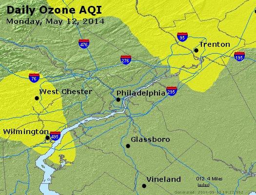 Peak Ozone (8-hour) - http://files.airnowtech.org/airnow/2014/20140512/peak_o3_philadelphia_pa.jpg