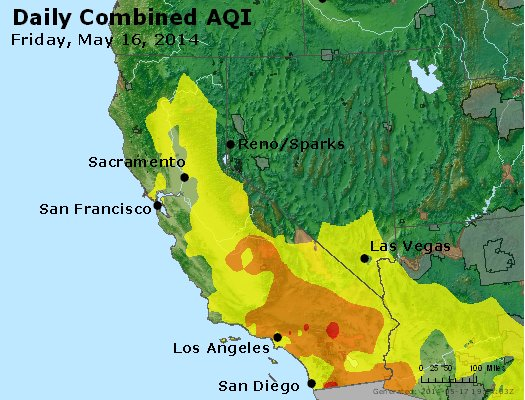 Peak AQI - http://files.airnowtech.org/airnow/2014/20140516/peak_aqi_ca_nv.jpg