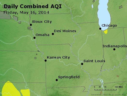 Peak AQI - http://files.airnowtech.org/airnow/2014/20140516/peak_aqi_ia_il_mo.jpg