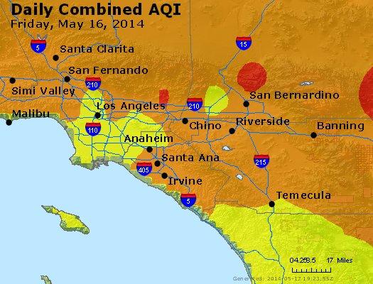 Peak AQI - http://files.airnowtech.org/airnow/2014/20140516/peak_aqi_losangeles_ca.jpg