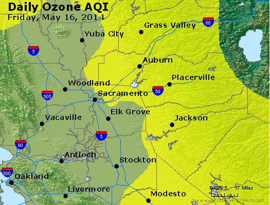 Peak Ozone (8-hour) - http://files.airnowtech.org/airnow/2014/20140516/peak_o3_sacramento_ca.jpg